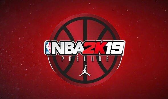 NBA 2K19 Prelude (SPOILERS!) – Rahl Reviews