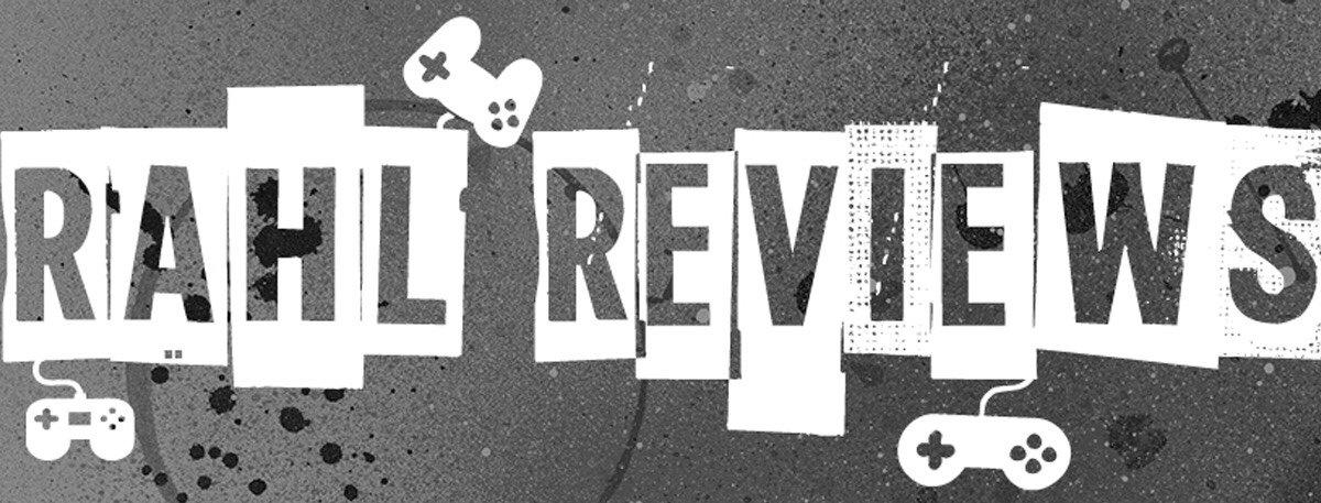 NBA 2K19 (MyCareer SPOILERS!) – Rahl Reviews